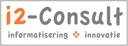 i2-Consult